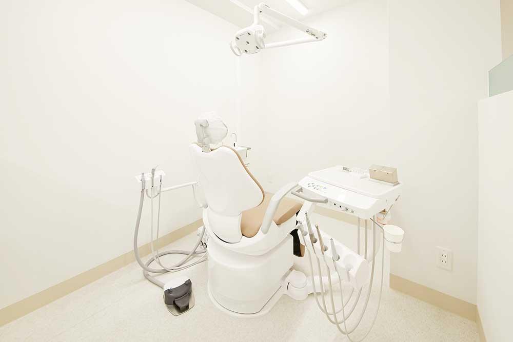 浦和もちまる歯科photo